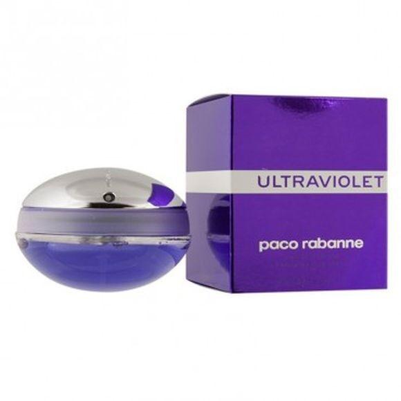 Eau de parfum, Ultraviolet Eau de Parfum Spray, Paco