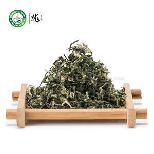 Premium-Xin-Yang-Mao-Jian-Green-Tea