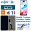 Ecran-complet-LCD-Tactile-Xiaomi-Redmi-8-Black-Outils-stock-en-France miniatura 1
