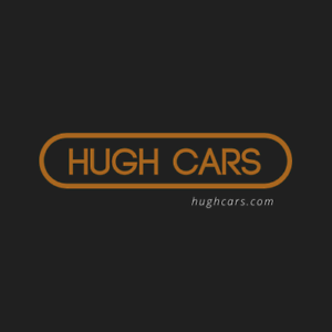 Domain-name-Premium-aged-HUGHCARS-COM-brandable-appraisal-1082