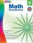 Math Readiness, Preschool by Spectrum (Paperback / softback, 2011)