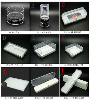 Hot fashion different style Gift box model for usb pen drive