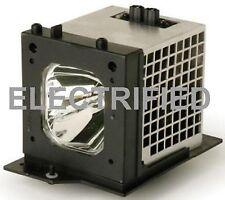 HITACHI UX-21511 UX21511 LP-500 LP500 LC37 LAMP IN HOUSING FOR MODEL 50V500