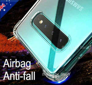Samsung-Galaxy-S8-S9-S10-Plus-S10e-Note-8-9-10-Plus-Clear-Case-Heavy-Duty-Cover