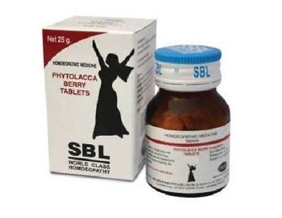medicina di perdita di peso in omeopatia