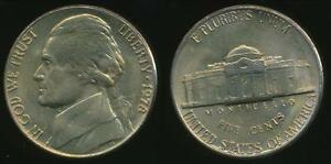 United-States-1978-P-5-Cents-Jefferson-Nickel-Uncirculated