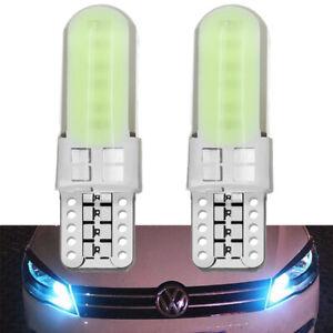 Ampoule-LED-W5W-T10-lampe-veilleuse-auto-SMD-Bleu-de-cresol-interieur-ESS-TECH