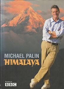 HIMALAYA-by-Michael-Palin-HB-DJ
