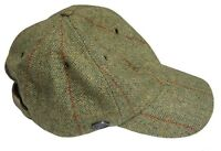 Sherwood Forest Mens Baseball Cap,all Sizes/colours,waterproof & Breathable