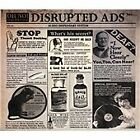 Oh No - Disrupted Ads (Audio Dispensary System), Vol. 1 (2013)