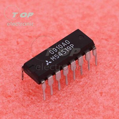 5pcs new   M54519P