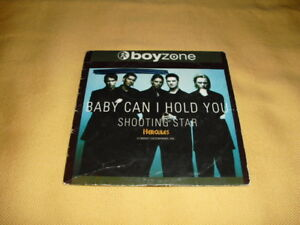 Boyzone-Baby-Can-I-Hold-You-CD-Single-Disney-Hercules