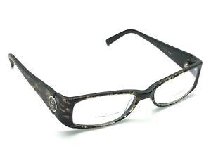 c6987e98bb00 Image is loading Kate-Spade-Women-039-s-Eyeglasses-CADENCE-0JJM-