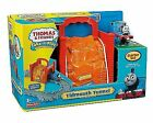 Thomas & Friends Take 'n Play Tidmouth Tunnel Childrens Toy Train Set