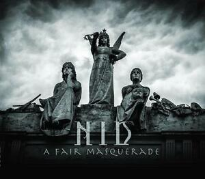 NID-A-Fair-Masquerade-CD-OF-THE-WAND-AND-THE-MOON-Death-in-June-Sonne-Hagal