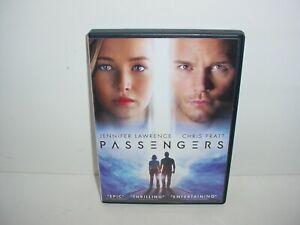 Passengers-DVD-2017