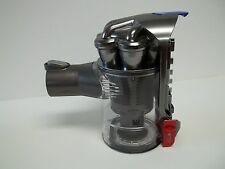 DYSON DC44 DC45 DC43H Vacuum Cyclone 924366-01 and Clear Dust Bin 924531-01 Used
