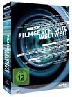 Filmgeschichte weltweit (7 DVDs) (2010)