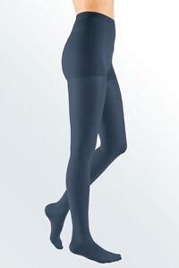 88745ad141 Medi Mediven Elegance Tights Support Stocking Varicose Vein ...