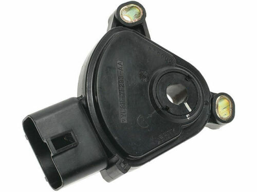 Neutral Safety Switch For 1995-2000 Ford Contour 1998 1999 1996 1997 Y689PR