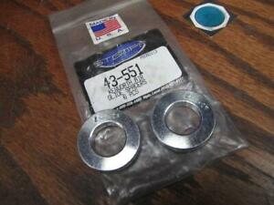 Kenworth-Air-Glide-Spacers-qty-2-shims-Stemph-43-551