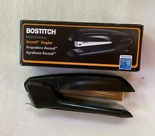 New Bostitch Ascend 3 In 1 Stapler With Integrated Remover Amp Staple Storage
