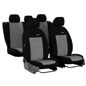 Sitzbezuege-Universal-Schonbezuege-W983-OPEL-ASTRA-F-G-H