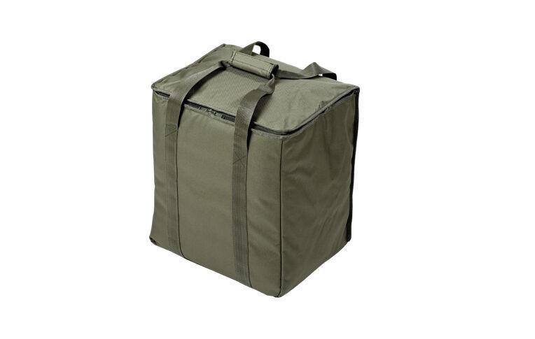 TRAKKER NXG XL Cool Bag Bait Food Cool Bag FREE POST