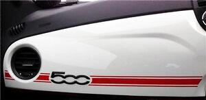 Fiat-500-Abarth-500-dash-dashboard-sticker