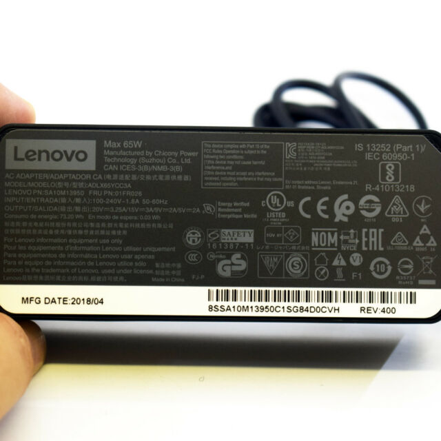 New Driver: Lenovo Thinkpad P50 Chicony Camera