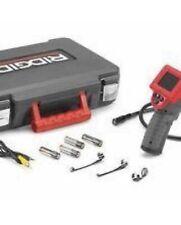 Ridgid Micro Ca25 Inspection Camera Free Shipping