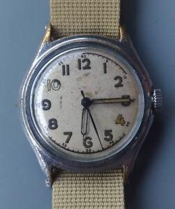 Military-Watch-WW2-Eta-Vintage-Lunesa