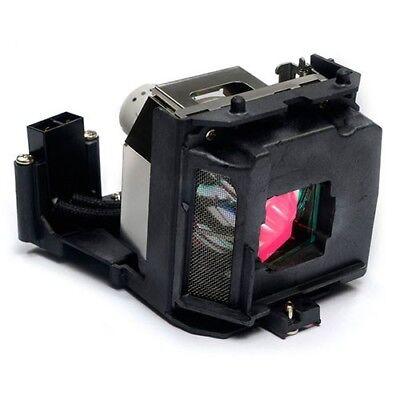 2019 Neuestes Design Alda Pq Original Beamerlampe / Projektorlampe Für Sharp Xr-41x Projektor