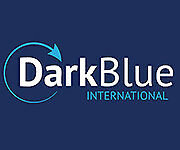 darkblueinternational