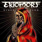 Black Flag (Ltd.Digipak) von Ektomorf (2012)