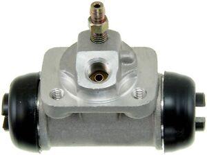 Rear-Wheel-Cylinder-Dorman-Drum-Brake-W37405-78-79-280Z-81-84-Maxima-84-85-200SX