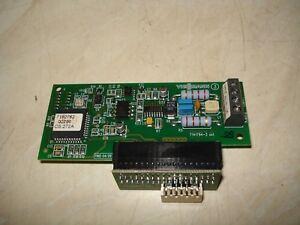 Viessmann-7441-586-7141794-Cascade-Communication-Module-KMK-BUS-d764