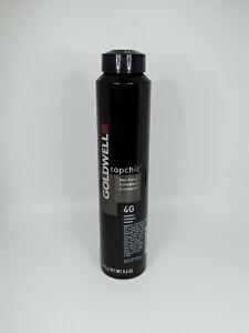 Goldwell-Topchic-Hair-Color-Can-8-6-oz-Choose-Shade