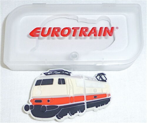 Designed come una e 03 tè USB Stick 2 GB di EUROTRAIN NUOVO # ll1 µ