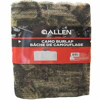 Allen Camo Hide Netting Pigeon Shooting And Photography Wildlife Observation
