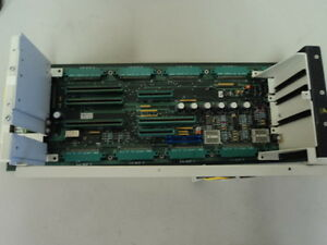 BRISTOL-BABCOCK-392017-03-2-RACK-WITH-VOLTEX-POWER-SUPPLY-82-746-24