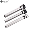 C20-ER20M-150L Collet Chuck Holder CNC Extension Rod Straight Shank+1P Wrench
