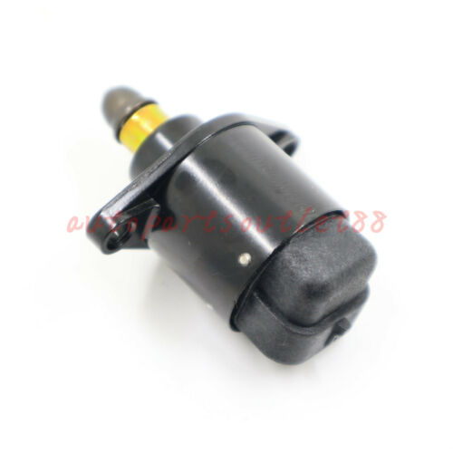 Valve New F01R065906 Idle Air Control IAC
