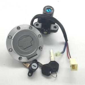 For-Yamaha-FZ09-FZ07-FZ1-FZ6-FZ8-N-S-Ignition-Switch-Lock-Fuel-Gas-Cap-Key-Set