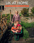 UK at Home: A Close-Up Look at How We Live by Rick Smolan, Jennifer Erwitt (Other book format, 2008)