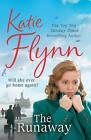 The Runaway by Katie Flynn (Paperback, 2012)