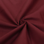 NHS-Scrubs-100-Cotton-Chintz-Woven-Fabric-Premium-Quality-54-034-Wide miniatuur 23