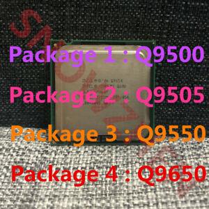 Intel-Core-2-Quad-Q9400-Q9500-Q9505-Q9550-Q9650-CPU-Quad-Core-LGA775-Processor