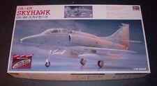 Hasegawa 1:72 #SS6 OA-4M Skyhawk New