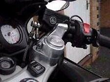 Honda Blackbird CBR1100XX 96-08 28mm Bar Risers